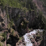 7-MILES-BACK-MT-Backcountry-fishing