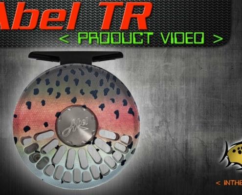 Abel-TR-Fly-Reel