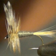 Adams-Classic-Dry-Fly-Tying-Instructions-and-Recipe