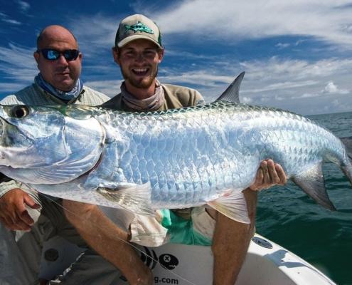 Amazing-Tarpon-Fever-Fly-Fishing-Cuba-FULL-HD