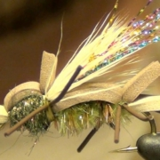 Amys-Ant-Fly-Tying-Hopper-Instructions-Directions-and-How-To-Tie-Tutorial
