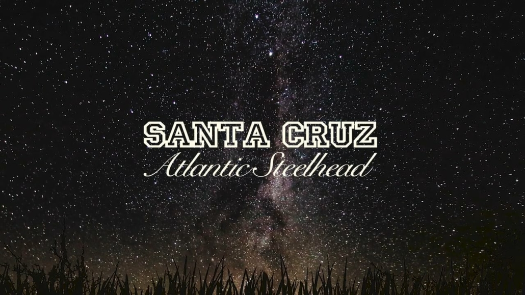 Atlantic-Steelhead-Santa-Cruz-River-Argentina