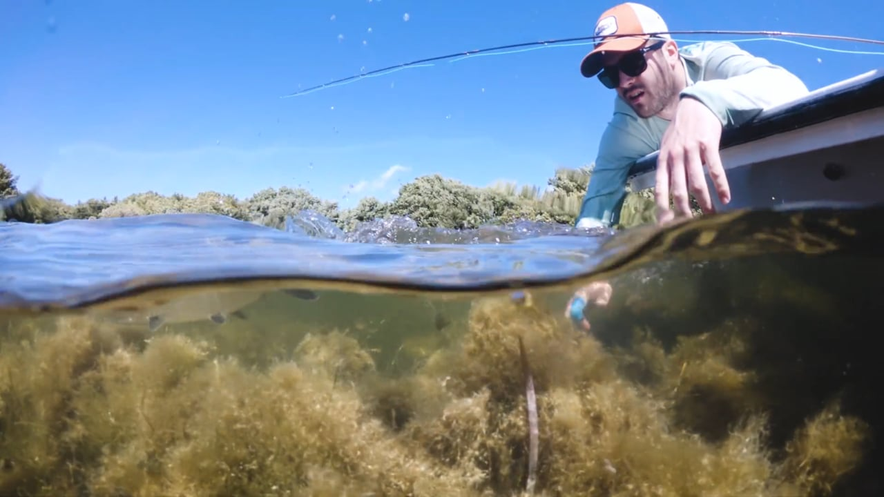 Avalon-Outdoor-Fly-Fishing-in-Cuba