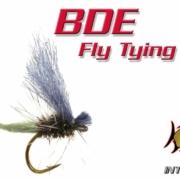 BDE-Mayfly-Fly-Tying-Video-Instructions-Ben-Furimsky-Fly-Pattern