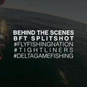 BFT-Behind-The-Scenes
