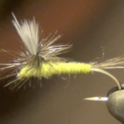 BWO-Parachute-Fly-Tying-Instruction-and-How-To-Tie-Tutorial