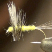 BWO-Thorax-Fly-Tying-Instruction-and-How-To-Tie-Tutorial