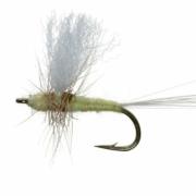 Barrs-Vis-A-Dun-Mayfly-Dun-Dry-Fly-Tying-Directions