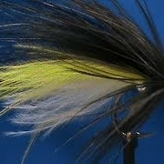 Beginner-Fly-Tying-a-Bead-Butt-Marabou-Streamer-with-Jim-Misiura
