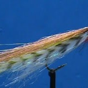 Beginner-Fly-Tying-a-Fish-Hair-Baby-Brown-Trout-with-Jim-Misiura