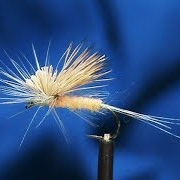 Beginner-Fly-Tying-a-Karls-Tilt-Wing-Sulpher-with-Jim-Misiura