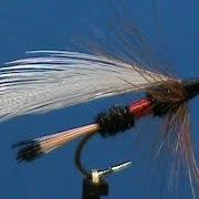 Beginner-Fly-Tying-a-Royal-Coachman-Streamer-with-Jim-Misiura