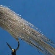 Beginner-Fly-Tying-a-Sandy-Darter-with-Jim-Misiura