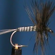Beginner-Fly-Tying-a-Snythetic-Quill-Dry-Fly-with-Jim-Misiura