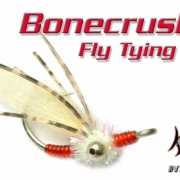 Bonecrusher-Bonefish-Fly-Tying-Video-Directions