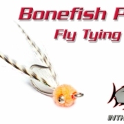 Bonefish-Puff-Fly-Tying-Video-Instructions-and-Directions