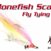 Bonefish-Scampi-Fly-Tying-Video-Instructions-Henry-Cowen