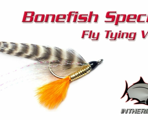 Bonefish-Special-Fly-Tying-Video-Instructions-Chico-Fernandez
