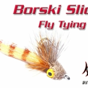 Borski-Slider-Saltwater-Fly-Tying-Video-Instructions-Bonefish-Redfish