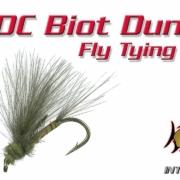 CDC-Biot-Dun-Fly-Tying-Video-Instructions-Rene-Harrop