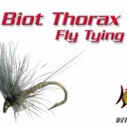 CDC-Biot-Thorax-Dun-Fly-Tying-Video-Instructions-Rene-Harrops