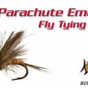 CDC-Parachute-Emerger-Dry-Fly-Tying-Video-Instructions