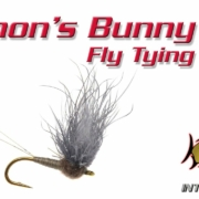 Cannons-Bunny-Dun-Fly-Tying-Video-Instructions-Jim-Cannon-Fly-Pattern