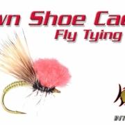 Clown-Shoe-Caddis-Fly-Tying-Video-Jay-Zimmerman-Pattern