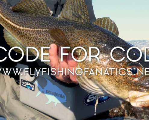 Code-for-Cod