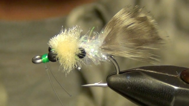 Cracked-Crab-Bonefish-Fly-Tying-Instructions-Recipe-and-Tutorial