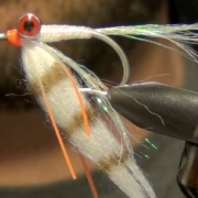 Crazy-Leg-Gotcha-Bonefish-Fly-Tying-Directions