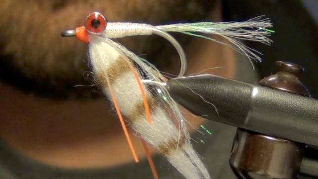 Crazy-Leg-Gotcha-Bonefish-Fly-Tying-Directions