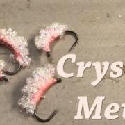Crystal-Meth-Sucker-Spawn-Egg-Fly-Fly-Tying