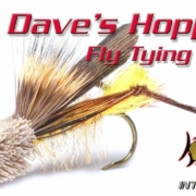 Daves-Hopper-Fly-Tying-Video-Instructions-and-Directions