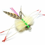 Dels-Merkin-Permit-Crab-Fly-Tying-Directions