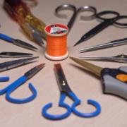 Different-Types-of-Scissors