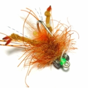EP-Clawed-Tarantula-Crab-Fly-Tying-Video-Instructions