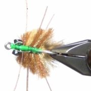 EP-Permit-Bonefish-Crab-Fly-Tying-Instructions-and-Tutorial