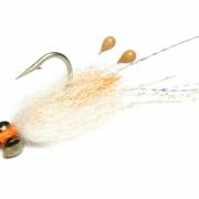 EP-Spawning-Shrimp-Fly-Tying-Instructions