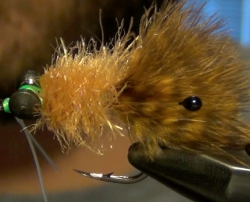 EP-Tarantula-Crab-Permit-Saltwater-Fly-Tying-Instructions