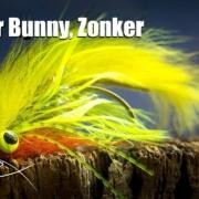 Easter-Bunny-Zonker-streamer-fly-tying
