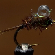 Ed-Engles-Bubble-Wing-BWO-Emerger