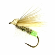 Egg-Laying-Elk-Hair-Caddis-Fly-Tying-Directions
