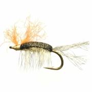 Erics-Midge-Fly-Tying-Directions