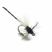 Extended-Body-Midge-Fly-Tying-Video-Instructions