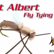Fat-Albert-Hopper-Fly-Tying-Video-Instructions