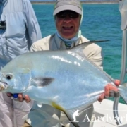 Fishing-Crooked-and-Acklins-Islands-in-the-Bahamas-with-Aardvark-McLeod