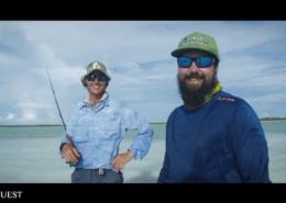 Fly-Fishing-Astove-Atoll
