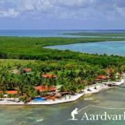 Fly-Fishing-Turneffe-Flats-Belize