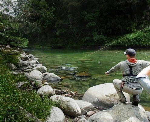 Fly-Fishing-at-its-BEST-New-Zealand